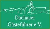 Dachauer Gästeführer e.V.
