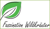 Faszination Wildkräuter