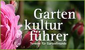 Gartenkulturführer