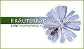 IG Kräuterpädagoginnen Baden-Württemberg