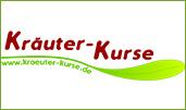 Kräuter-Kurse