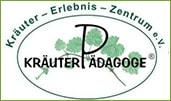 Kräuter-Erlebnis-Zentrum e.V.
