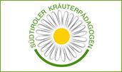Südtiroler Kräuterpädagogen