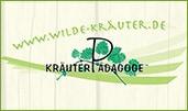 IG Wilde Kräuter